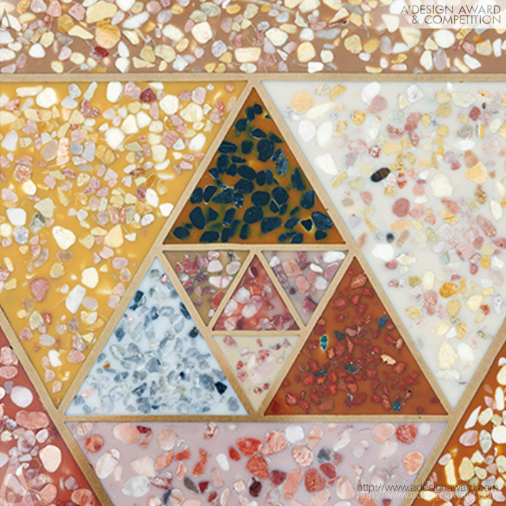 terrazzo-times-by-hsuan-ting-huang-1