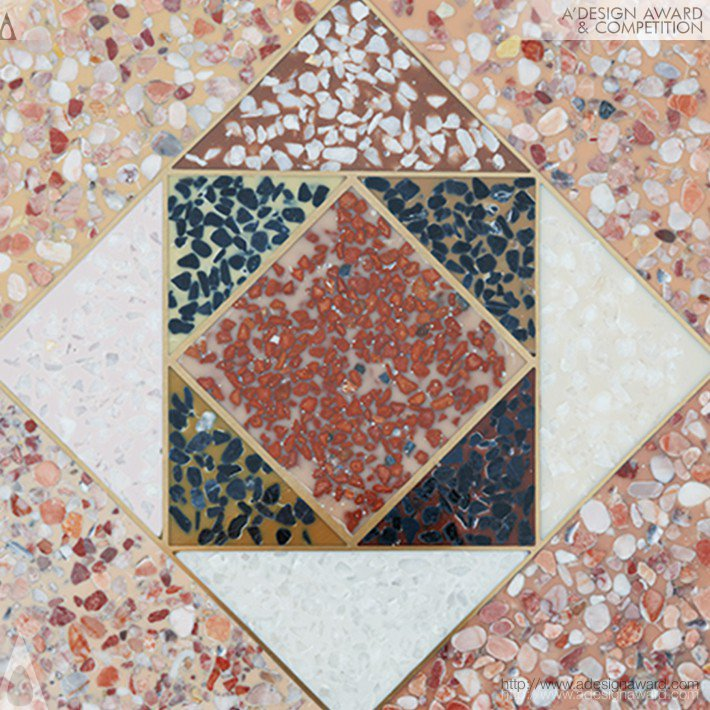 terrazzo-times-by-hsuan-ting-huang-2