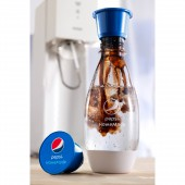Pepsi Homemade