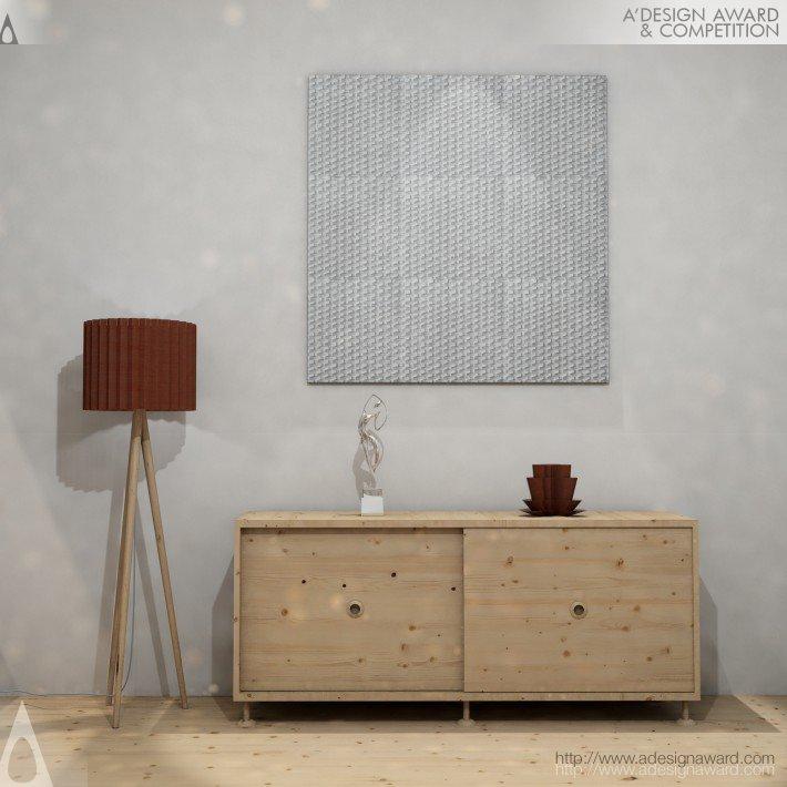 Anamamrete (Experimental Project Design)