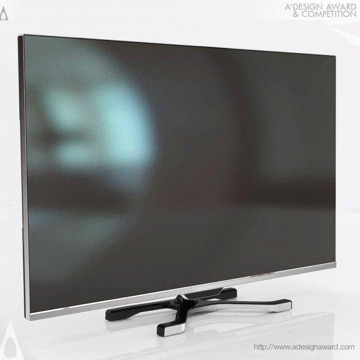 Xx250 (Led Tv Design)