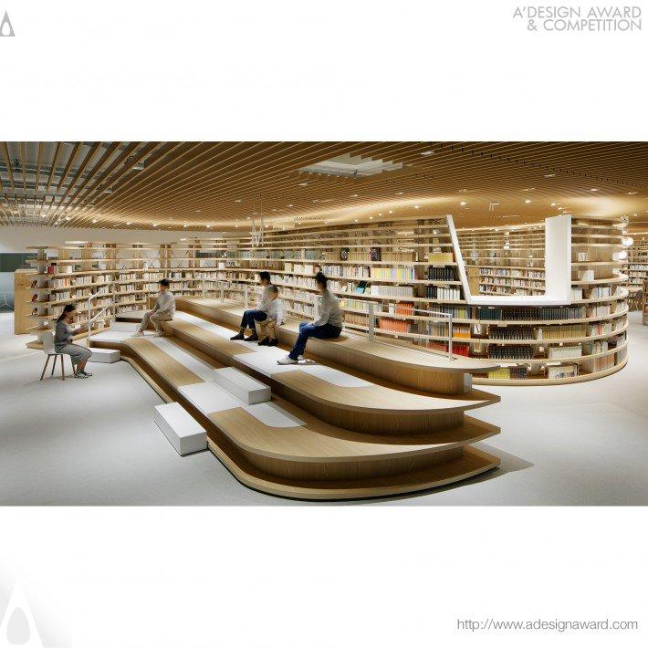 A Design Award And Competition Kazunobu Nakamura Press Kit