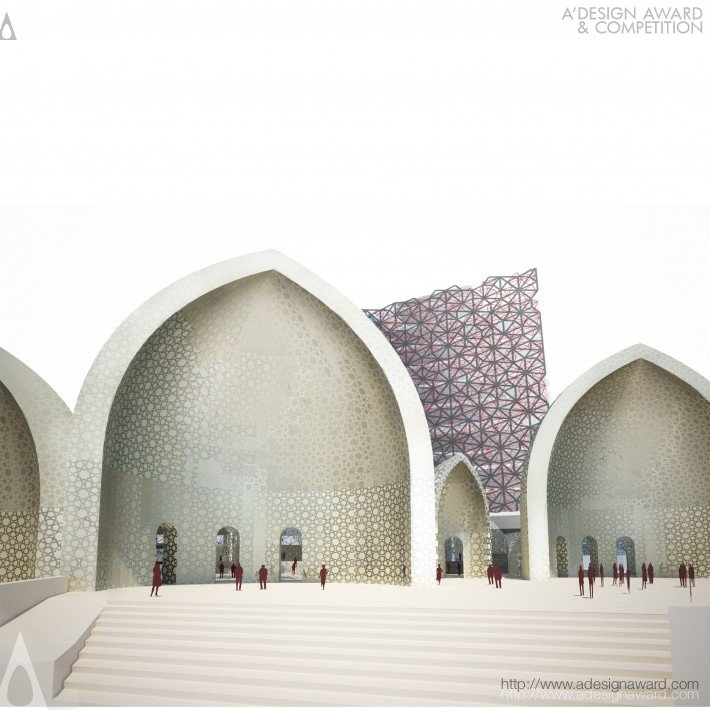 haj-house-complex-by-agi-architects-1