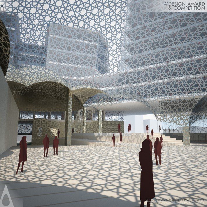 haj-house-complex-by-agi-architects-4