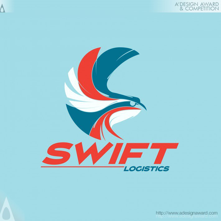 swift-logistics-by-ben-amp-anvil