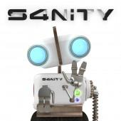S4nity S4 Ident