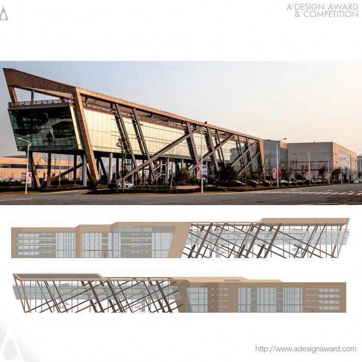 tidfore-office-building-by-wiz-crenology-1