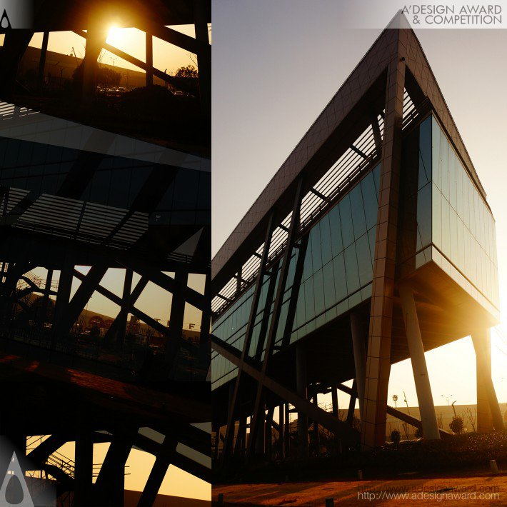 tidfore-office-building-by-wiz-crenology-3
