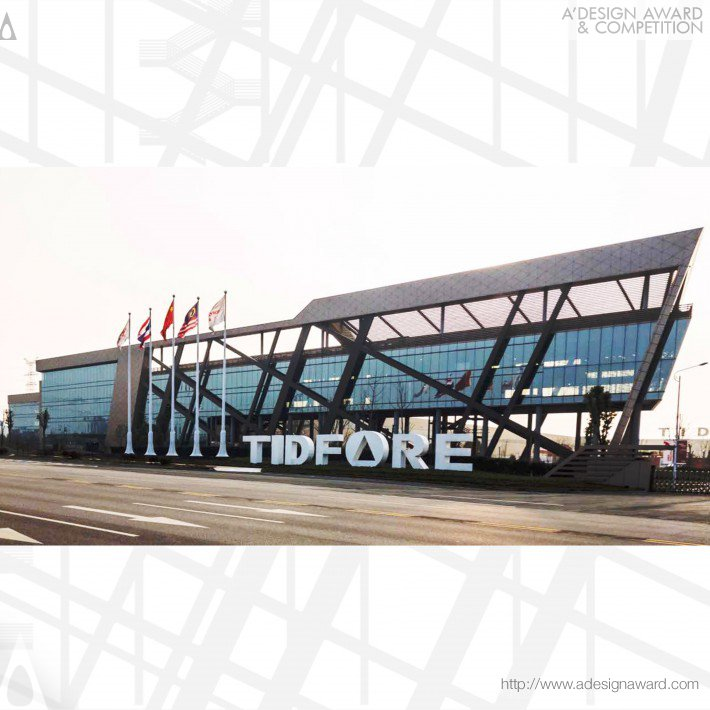 tidfore-office-building-by-wiz-crenology