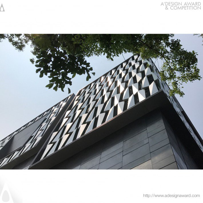 changde-youart-centre-by-atelier-global-limited-1