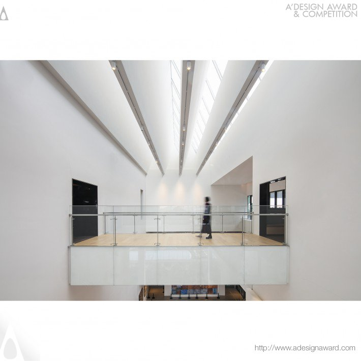 changde-youart-centre-by-atelier-global-limited-4