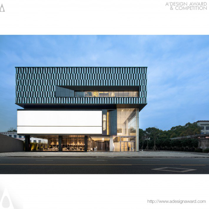 changde-youart-centre-by-atelier-global-limited