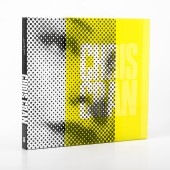 Chris Cran Book