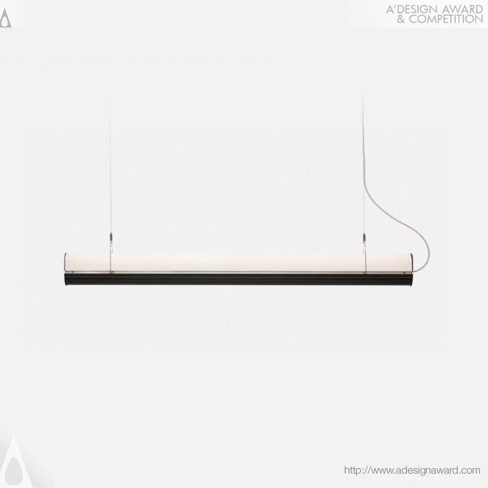 Queue (Architectural Lighting Design)