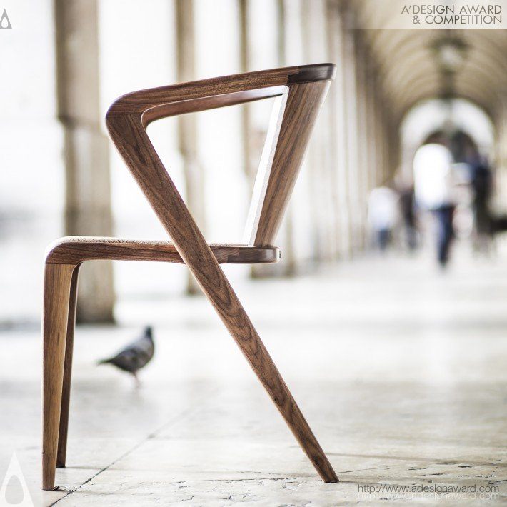 A 39 design award and competition images of portuguese for Chair design awards
