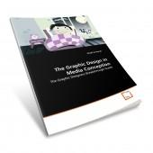 The Graphic Design in Media Conception