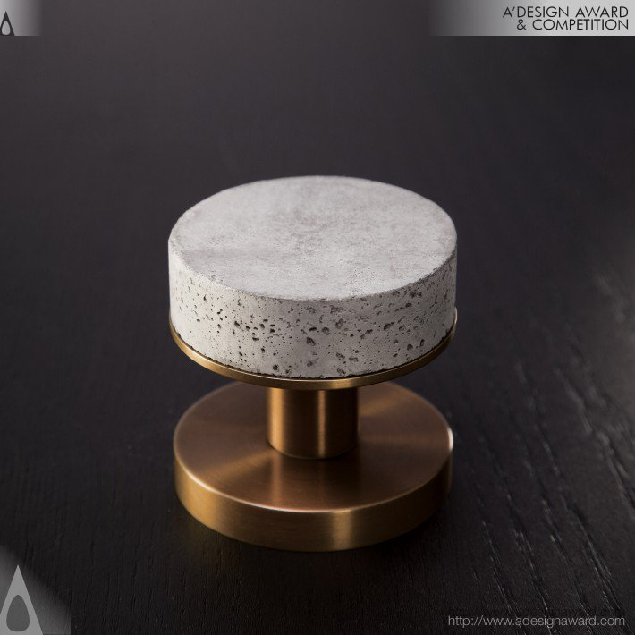 bullet-stone-collection-by-designer-doorware-3