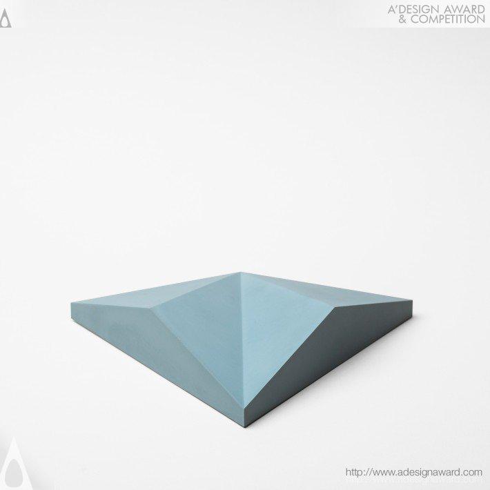 Mewa (Tiles Design)