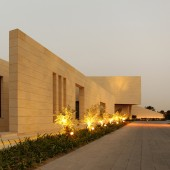 Doha Private Villas