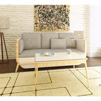 Pandora Multifunctional Sofa