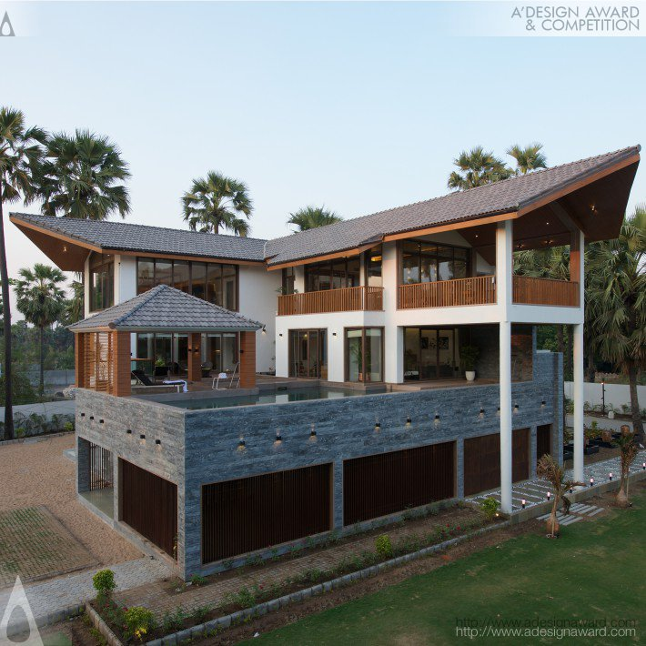 gable-house-by-bheru-jangid-1