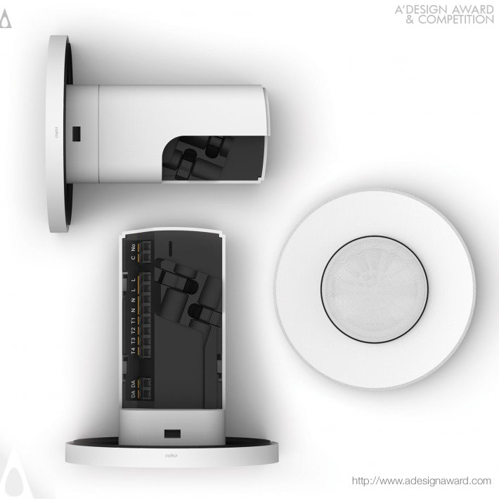 flush-dali-sensor-by-niko-design-team-2