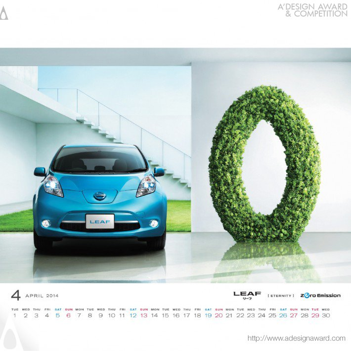 nissan-calendar-2014-by-e-graphics-communications-2