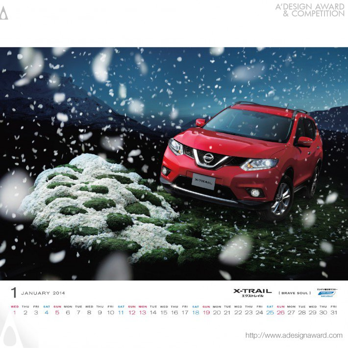 nissan-calendar-2014-by-e-graphics-communications-4
