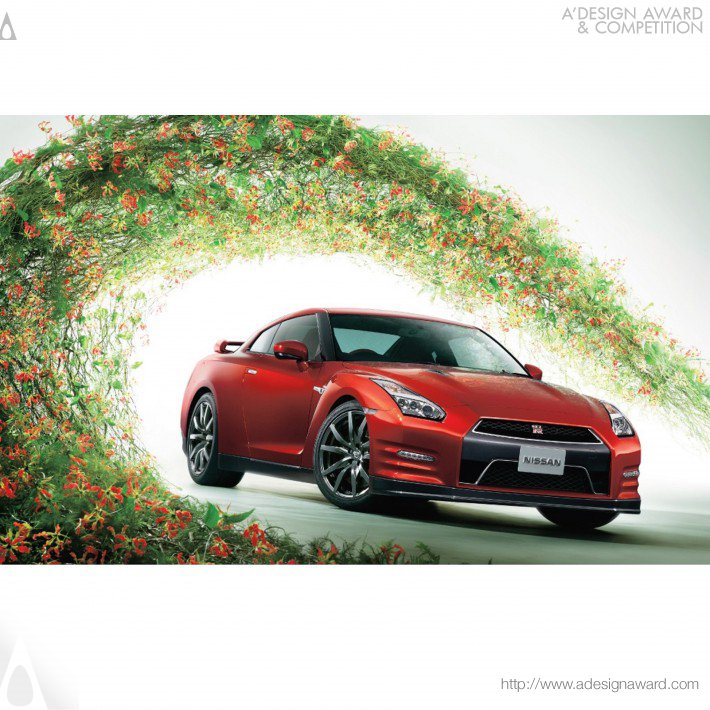 nissan-calendar-2014-by-e-graphics-communications