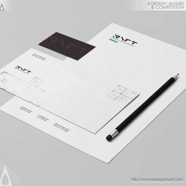 Ryft (Industry Awareness Design)