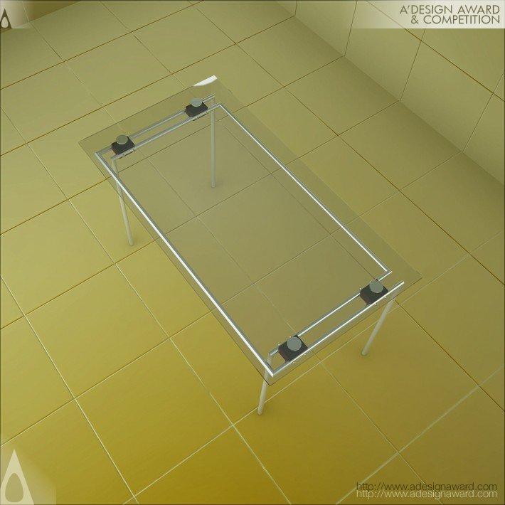 Minimum (Table Design)