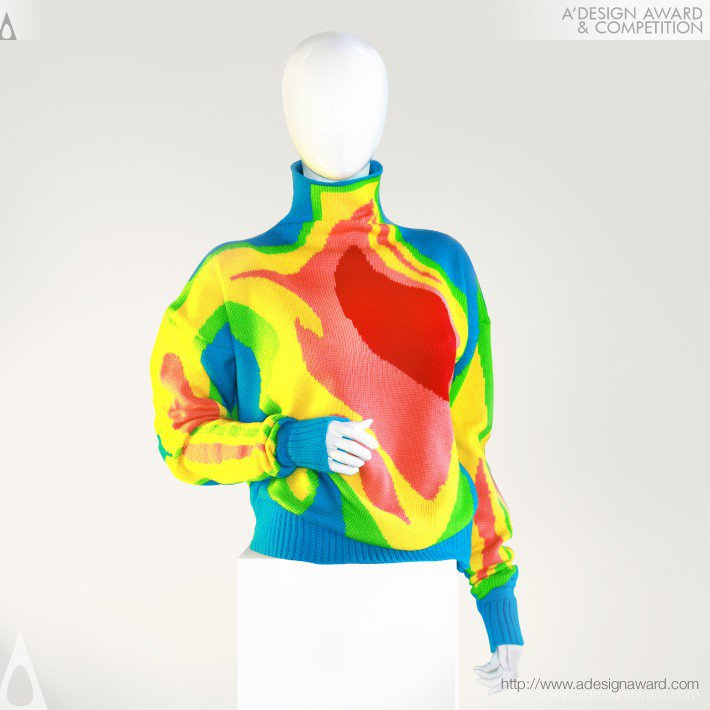 sweater-for-people-with-flaming-hearts-by-katerina-semenko
