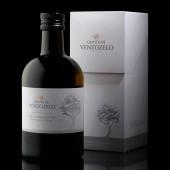 Quinta De Ventozelo Olive Oil