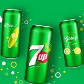 7up Sip Up Summer Series