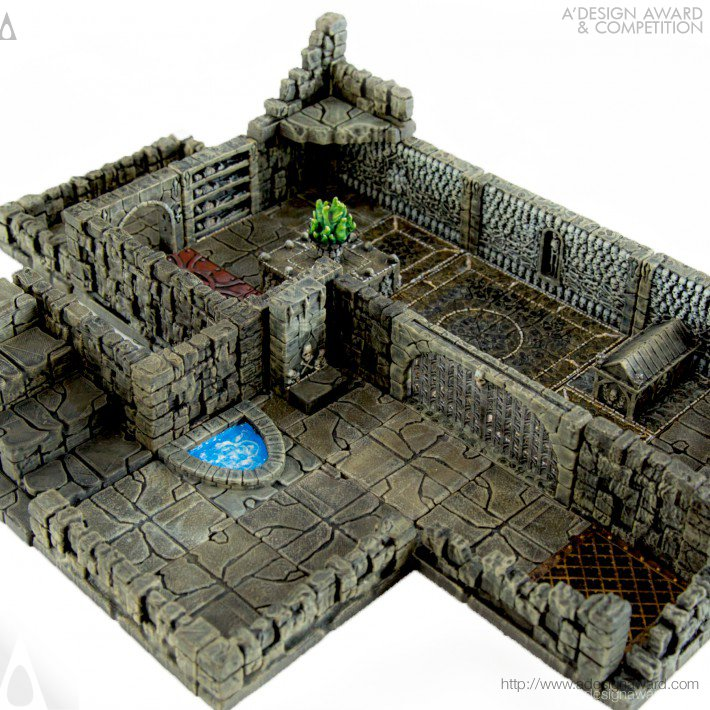rampage-by-printable-scenery-2