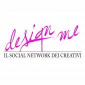 Design Me