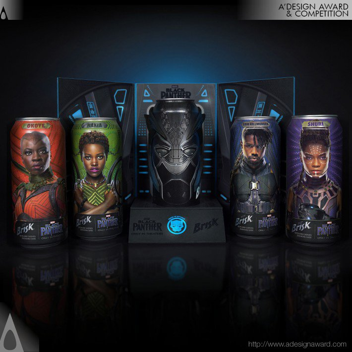 brisk-x-marvel-studios-wakanda-forever-by-pepsico-design-amp-innovation-1