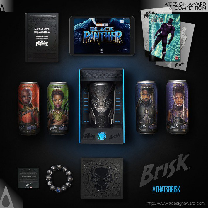 brisk-x-marvel-studios-wakanda-forever-by-pepsico-design-amp-innovation-2