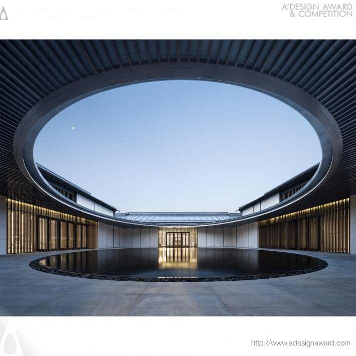 weihai-hospital-by-gla-design-1