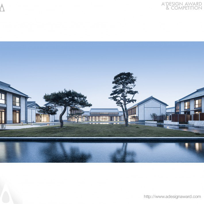 weihai-hospital-by-gla-design-3