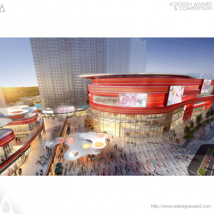 fuzhou-show-time-square-by-atelier-global-limited-1