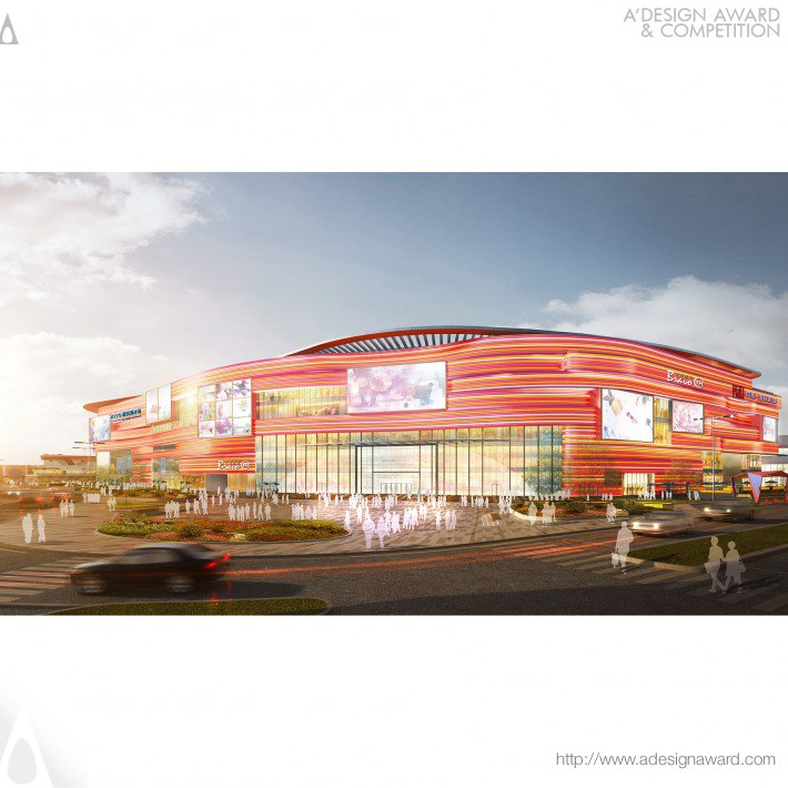 fuzhou-show-time-square-by-atelier-global-limited-2