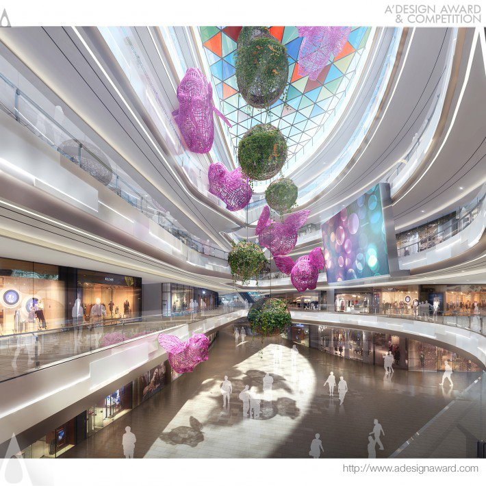 fuzhou-show-time-square-by-atelier-global-limited-3