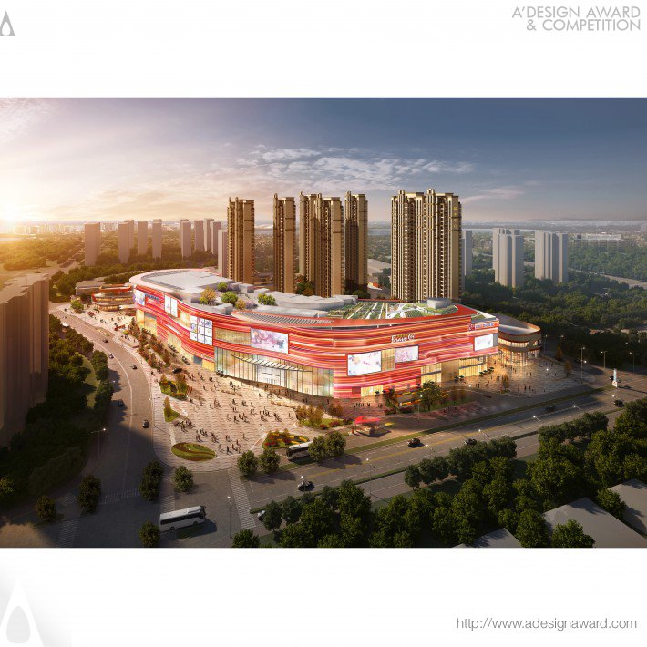 fuzhou-show-time-square-by-atelier-global-limited