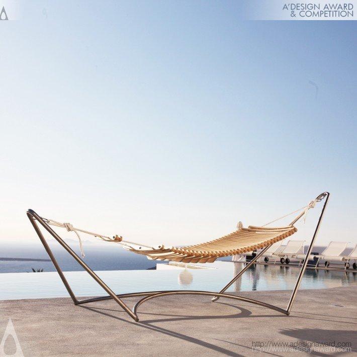 SEóra (Hammock Design)
