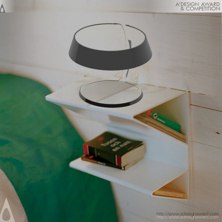Schon (Lamp Design)