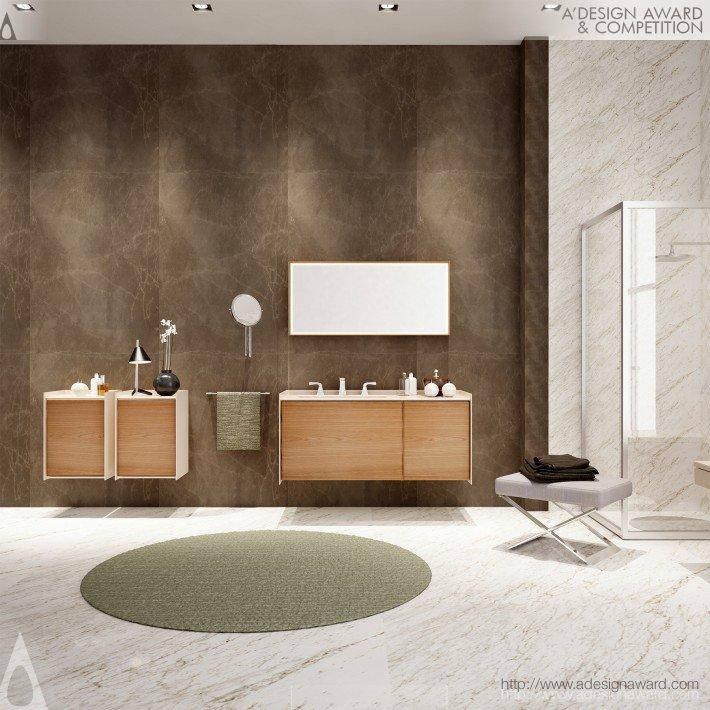 kaleseramik bathroom design office pearl bathroom furniture set
