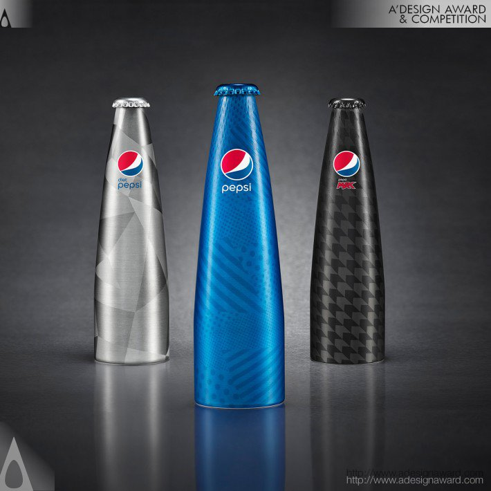 pepsi-prestige-by-pepsico-design-amp-innovation-1