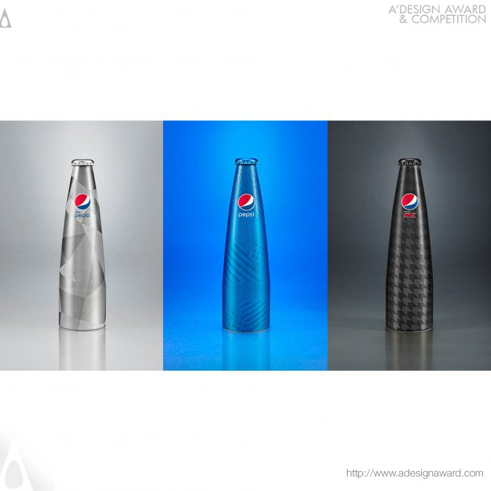 pepsi-prestige-by-pepsico-design-amp-innovation-2