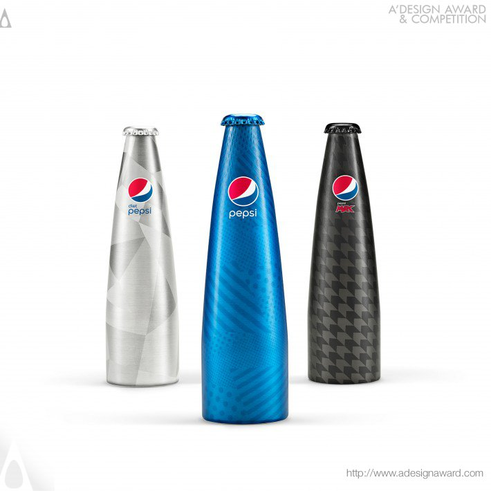 pepsi-prestige-by-pepsico-design-amp-innovation